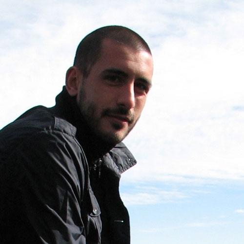 LorenzoGiovannini