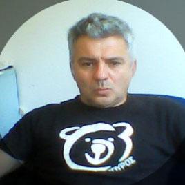 Stefano-Filacorda