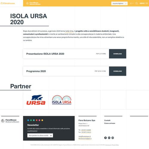 www.fierabolzano