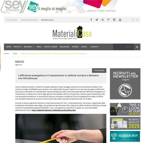 wwwmaterialicasa