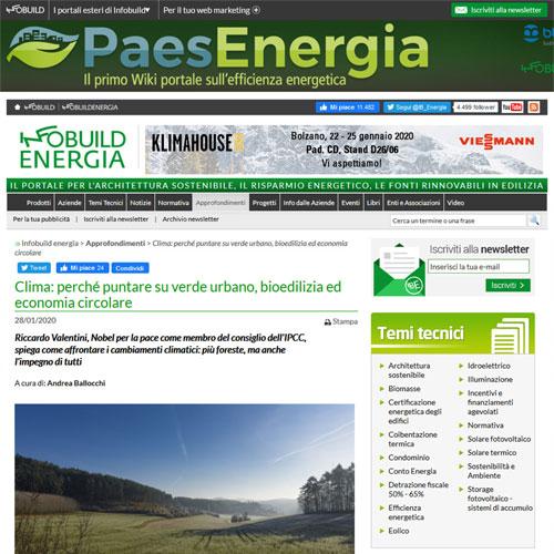 wwwpaesenergia